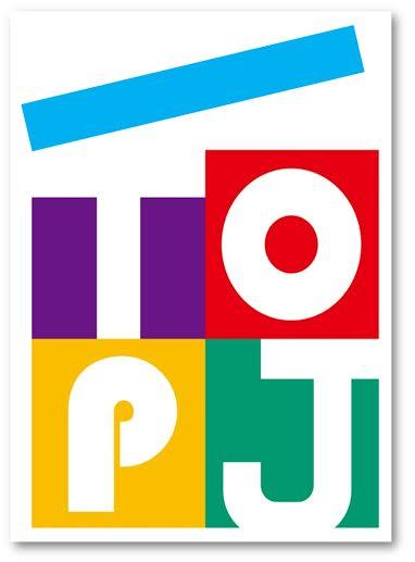 Lịch thi năng lực tiếng Nhật TOP J năm 2018