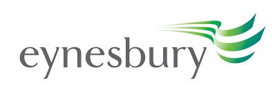 Học bổng có giá trị đến 50% của trường Eynesbury