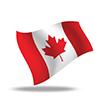 Các du học sinh ở Canada có thể mong đợi gì từ các trường cao đẳng và đại học của họ trong học kỳ mùa thu này?