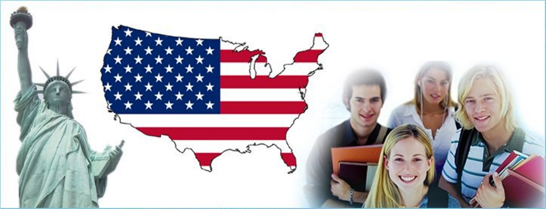 Navitas US giới thiệu nhiều học bổng có giá trị tại các trường Đại học ở Mỹ