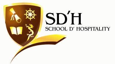 Trường quản lý khách sạn Singapore (School D'Hospitality)