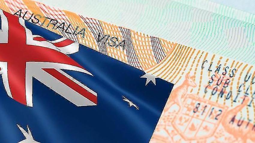 Thông tin mới về Khu vực thưa dân cư tại Úc và Những ngành cơ hội định cư cao cho du học sinh.