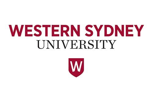 HỌC BỔNG CỦA TRƯỜNG ĐẠI HỌC WESTERN SYDNEY 2020- 2021